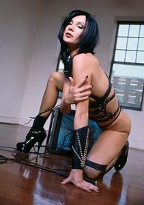 bind_me_bondage_cock